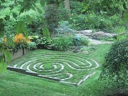 Small Picture Garden Templates The Labyrinth Company