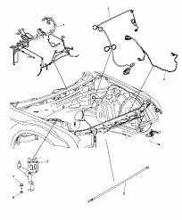 2012 chrysler 300 wiring headl to dash diagram i2276135