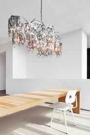 arthur collection design by william brand visit our website to see to the full repertoire of renowned lighting designer william brand