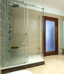 how much is bath fitter. Bath Fitter Cost Fitters How Much Does 2017 . Of Bathtub Is I