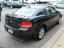 Dodge Avenger 1 Black 1 Things To Expect When Attending Dodge Avenger 1 Black In 2021 Dodge Avenger Dodge Spirit Dodge