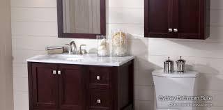 bathroom sink cabinets home depot. Sink Cabinets Home Depot Bathroom Sinks And Vanities Cabinet Tops Intended For Designs 5 I