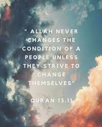 Beautiful Quran Quotes Best of Luxury Best Office Space Quotes Beautiful Quran Quotes Meme And