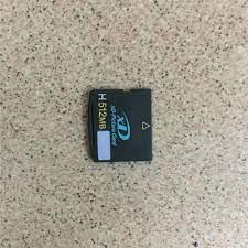 1GB 2GB Siêu Nhỏ Gọn XD Hình Thẻ Thẻ Nhớ Máy Ảnh Cho Máy Ảnh Fujifilm/Máy  Ảnh Olympus|Sports Camcorder Cases