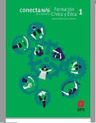 Paco el chato historia 2 grado pagina 188 telesecundaria es uno de los libros de ccc revisados aquí. Vishal Kibe