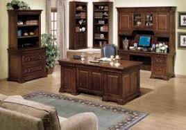 vintage office decorating ideas. Stunning Design Vintage Furniture Fresh Ideas Rhjordandayme Awesome Rustic Industrial Office Decor Decorating