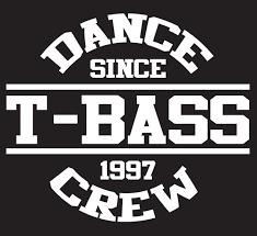 Taneční Skupina T Bass Pardubice In Hradec Králové Arts Crafts