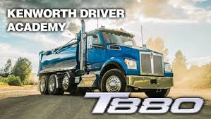 kenworth trucks the world's best � kenworth t270 owners manual at Kenworth T270 Fuse Box Location