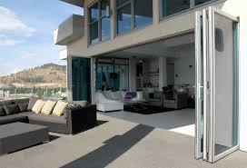 folding sliding doors canada door designs