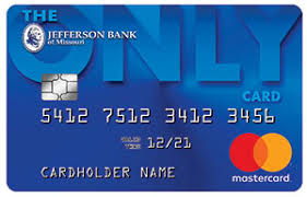 Report Lost Or Stolen Card Jefferson Bank