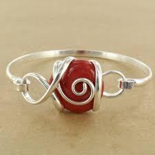 alp cb12 n gl spiral cuff sa green s sea gl jewelry vine reion jewelry costume jewelry pashmina scarves