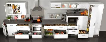 contemporary kitchen accessories d  accessories