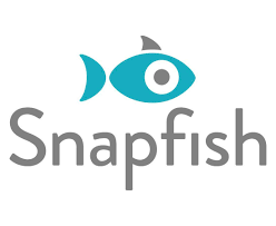 see more snapfish deals 3 free photo magnets just pay