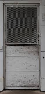 metal door texture. Old Security Door Metal Texture