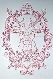 frame tattoo designs. Frame Tattoo Designs T