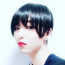 黒髪ショートヘア Instagram Photos And Videos Gorzavelcom