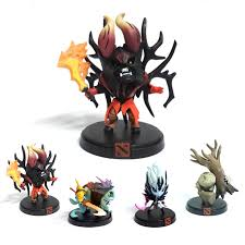 aliexpress com buy 1pcs hot gift collector s edition dota 2 game