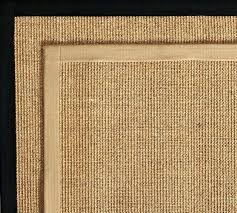 jute sisal rugs round sisal rug pottery barn saved chenille jute rugs sisal jute rugs melbourne