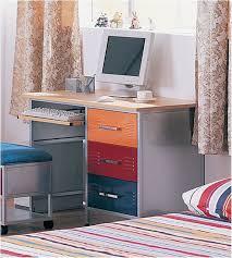 pottery barn locker furniture. Kids Rooms, Locker Room Bedroom Furniture For Boys: Outstanding Pottery Barn