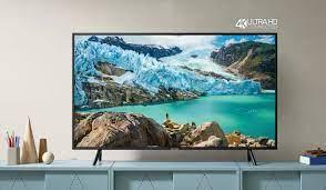 Nên mua Tivi 4k của hãng nào hiện nay sử dụng tốt, bền đẹp