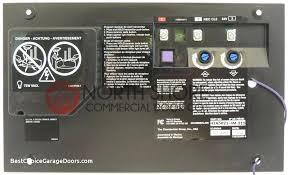 craftsman 315 garage door opener manual chamberlain garage door opener logic board