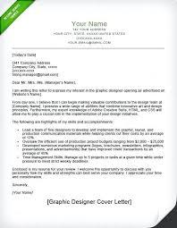 Great Resume Cover Letters Markedwardsteen Com