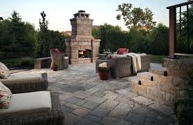 cost to build an outdoor fireplace outdoor fireplace cost to build a fireplace