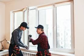should you repair or replace your windows