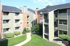 1 Bedroom Apartments Colorado Springs 1 Bedroom Apartments Springs  Apartments ...