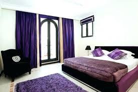 purple bedroom decorations best purple master bedroom ideas on
