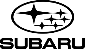 Subaru Logo Vectors Free Download