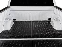 Dee Zee Truck Bed Mat | RealTruck