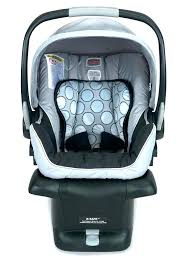 b safe 35 base b safe infant car seat com b safe infant car seat b safe 35 base