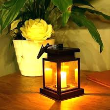 solar lanterns outdoors solar lanterns outdoor garden solar hanging lanterns outdoor hanging solar garden lights solar