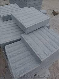 patio slab sets: g granite blind stone paverspaving stonepatiopaving sets