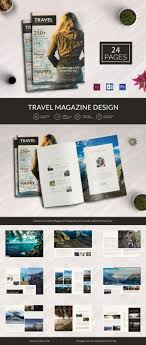 Free Magazine Template For Microsoft Word 28 Great Ideas For Magazine Template For Microsoft Word