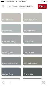 Dulux Wall Paint Color Chart Astra Paints Colour Chart Dulux