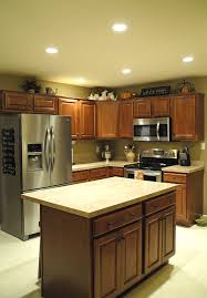 recessed lighting in living room. Recessed Lighting In Kitchen Living Room Hallways And Bedrooms