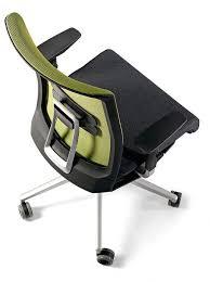 actiu office furniture. winner office chairs actiu furniture i