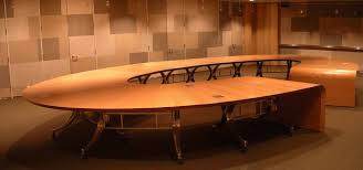 large size of tables 72 inch round conference table collapsible conference room tables triangle conference