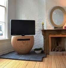 corner tv stand ikea. corner tv stands for flat screens ikea tv stand ikea d
