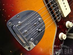 tone tips and tricks mike & mike's guitar bar Jaguar Electric Guitar Wiring Diagram demystifying the fender jazzmaster and jaguar part 3 free your mind and your [tailpiece] will follow 2 Pickup Guitar Wiring