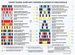 Photo Coast Guard Auxiliary Coast Guard Academy Us Navy