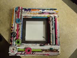 diy-frame-ideas-to-try-in-20170011