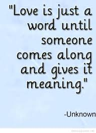 Meaning Of Quote Amazing What Is The Meaning Of Love Quotes Feat Meaning Of Love Quotes