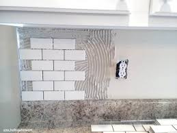 Houzz Kitchen Tile Backsplash Home Accecories Kitchen Subway Tile Backsplash Houzz Kitchen