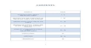 plane table in civil engineering