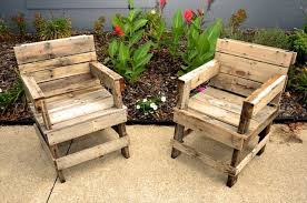 wooden pallet furniture plans. pallet chair plans free pdf wooden furniture