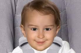 Baby Images Free Baby Image Generator