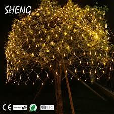 Christmas Net Lights Sheng Ne 004 Micro Led String Light Decoration Christmas Tree Net Lights For Events Buy Christmas Tree Light Decoration Lights For Events Christmas